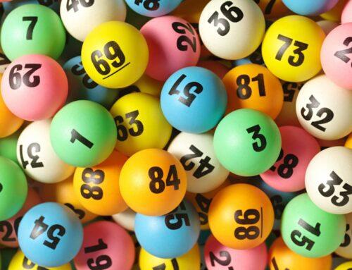 Lotteria di S. Antonio: I BIGLIETTI VINCITORI